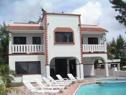 four bedroom houses apartments a four bedroom house price of a four bedroom house in