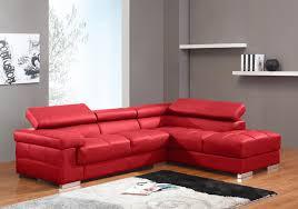 salon canapé cuir agréable salon avec canape d angle 4 canap233 canap233 cuir