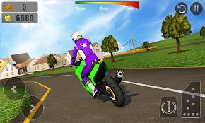 bike apk city bike driving 3d 1 2 apk for android softstribe
