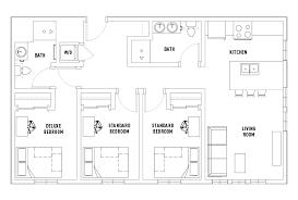 3 bedroom 2 bathroom 3 bedroom 2 bathroom c deluxe floor plans hub flagstaff