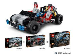 lego technic 2017 das lego technic paket zum 40 jubiläum 5005496 lego technic