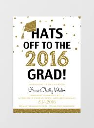grad invitations graduate invites beautiful printable graduation invitations ideas