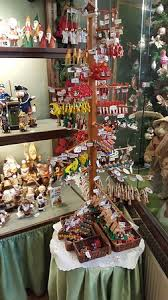 Christmas Decorations Shop Bruges by Kathe Wohlfahrt Bruges Belgium Top Tips Before You Go With