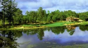 North Carolina travel definition images The best golf courses in north carolina jpg