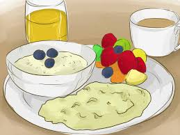 How To Make A Bed Like A Pro How To Eat Like A Body Builder With Pictures Wikihow