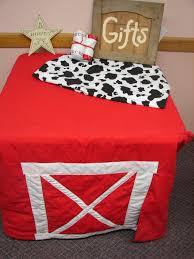 western theme baby shower ideas zone romande decoration