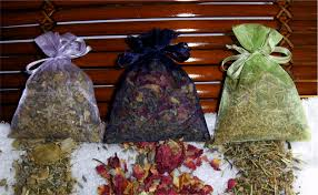 Bathroom Gift Baskets Blissful Balance House Of Beautiful Gift