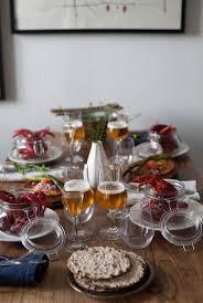 126 best bayou lobster ayyyheee images on pinterest lobsters