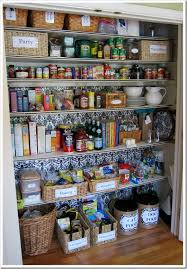ideas for organizing kitchen pantry organize kitchen pantry storage ideas