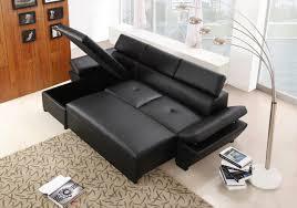 canapé d angle en cuir pas cher photos canapé d angle convertible pas cher simili cuir