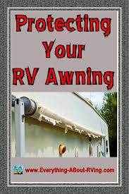 Rv Awning Replacement Cost 698 Best Rv U0027s Images On Pinterest Camping Ideas Travel Trailers