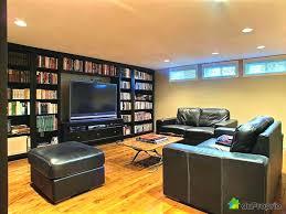 apartments adorable basement living room ideas sunway design