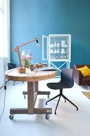 Home Office Design Books Office Design Indigo Home Office Phone Number Indigo Books