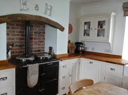 a bonnie life in the country my dream kitchen