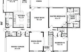 log home floor plans with garage luxury log home floor plans rudranilbasu me