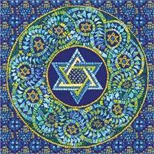 passover paper plates 65 best passover ideas tableware decorations images on
