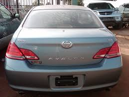 2007 toyota avalon price a sportless 2007 toyota avalon xls for sale price 3 7m asking