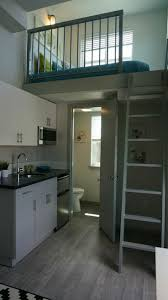 the 25 best micro apartment ideas on pinterest micro house