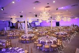banquet halls prices swad of india royal banquet home upland california
