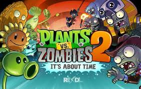 mod apk android plants vs zombies 2 6 5 1 apk mod data android