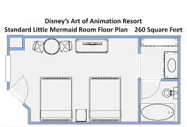 randy hobday walt disney world resort hotels art of animation