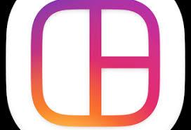 download instagram layout app google play store apk download raw apk