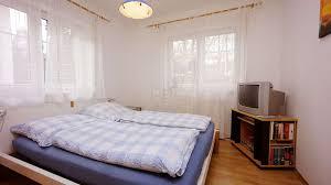 Esszimmer M Chen Telefon München Gemütliche 2 Zimmer Ferienwohnung München In Zentraler