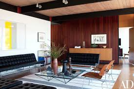 mid century modern living room chairs mid century modern living room image of mid century modern leather