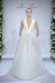 dennis basso wedding dresses from runway to weddingcaribbean