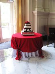 25 luxe ideas you will love formal wedding loversiq