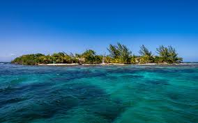 you can now stay on francis ford coppola u0027s private island travel