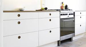 high end ikea danish firm sets up u s cabinetry business to hack ikea cabinets in