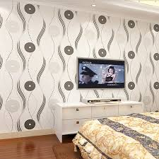 compare prices on wood wall panels modern online shopping buy low