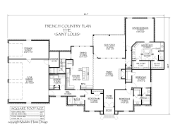 madden home design st louis house plans pinterest acadian