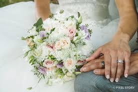 wedding flowers kelowna kelowna wedding flowers classic creations