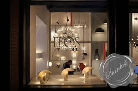 Home Interior Lamps Lighting And Lamp Showroom Bjyoho Com
