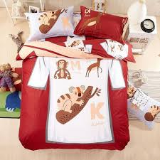 Best Brand Bed Sheets The 25 Best Kids Bed Linen Ideas On Pinterest Kids Bed Sheets