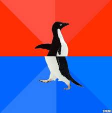 Awesome Meme Generator - 2meme meme generator