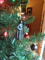 the most awesome wars christmas decorations in the galaxy