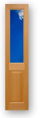 Custom Glass Closet Doors Mirrored Closet Doors