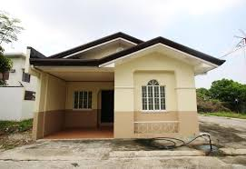 3 bedroom house lot for sale in malolos city