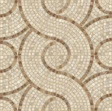 floor tiles stock photos u0026 pictures royalty free floor tiles