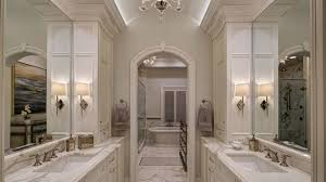 interior design portfolio kitchen and bath design drury design chicago brownstone master bath remodel