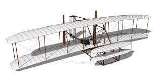 Blueprints Free by 1903 Wright Flyer Blueprints Free Download