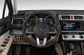subaru wagon 2014 2016 subaru outback reviews and rating motor trend