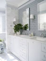 Modern Subway Tile Bathroom Designs Subway Tile Patterns For - Modern subway tile bathroom designs