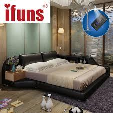 Popular Bedroom Furniture Sets Queen SizeBuy Cheap Bedroom - Queen size bedroom furniture sets sale
