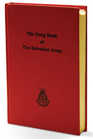 army songbook