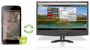 Hunting Gps Maps Android App For Hunting Maps Gps Navigation Auto Journal Game