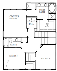 Twilight House Floor Plan David Weekley Floor Plans U2013 Meze Blog